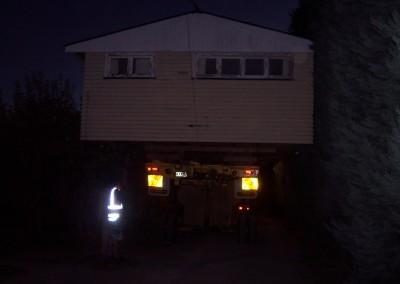 house 019