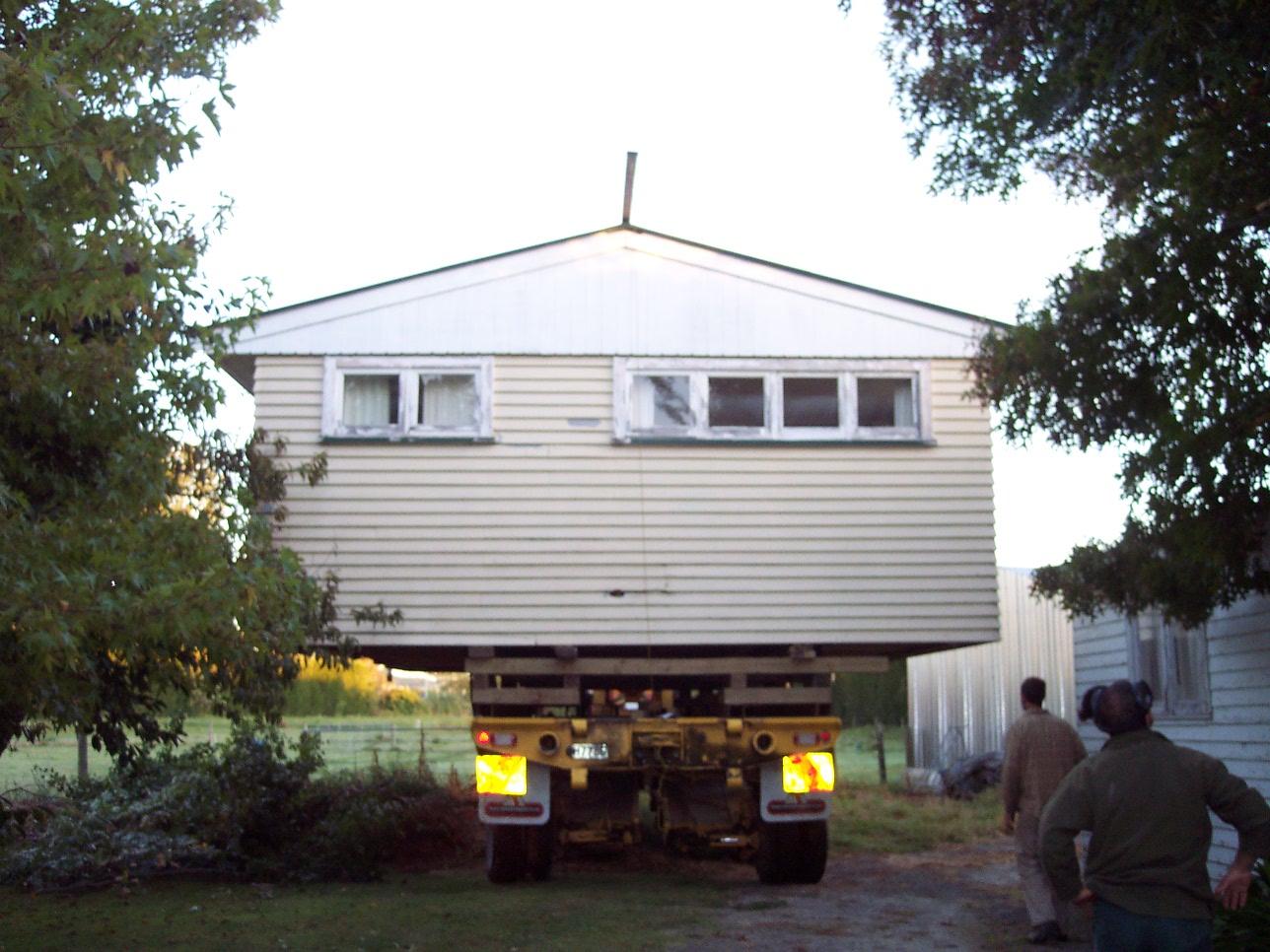 house 028