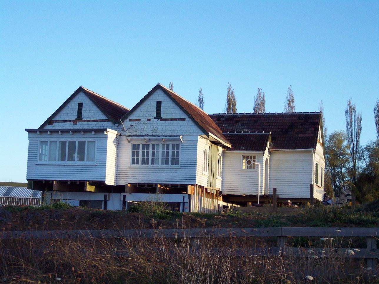 house 056