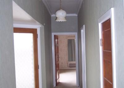 house 169