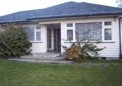 house 179