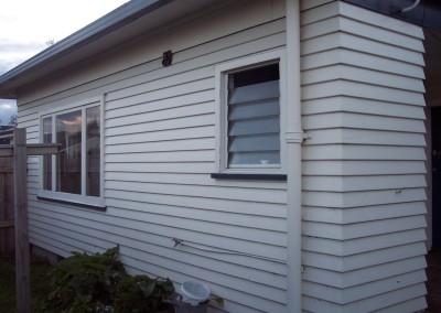 house 185