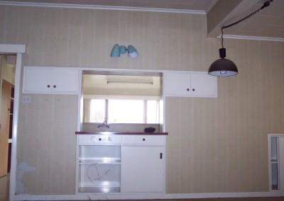 house 193