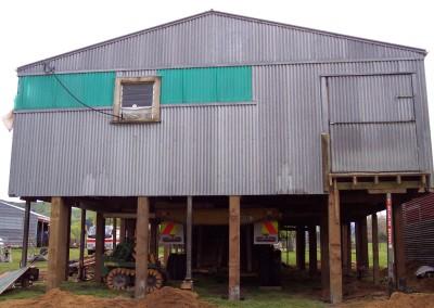 house 230