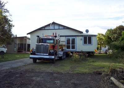 house 262